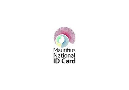Mauritius National Identity Scheme