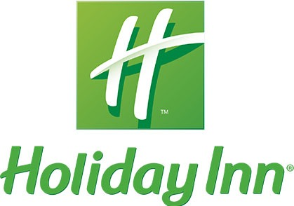 Portfolio-Eruption-holiday-inn