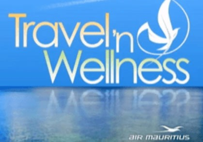 Portfolio-Eruption-travel-wellness