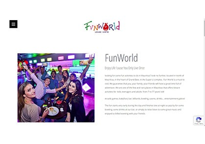 Portfolio-Eruption-funworld