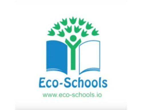 Indian Ocean Commission – ECO SCHOOLS