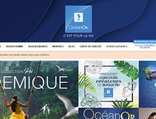 OceanOr