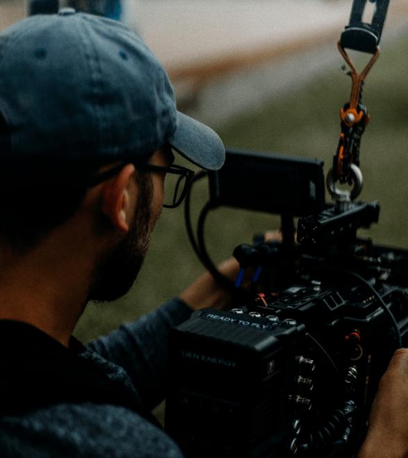 Film-prod-15