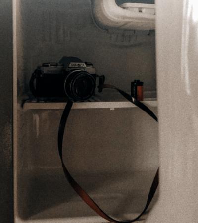 Film-prod-17