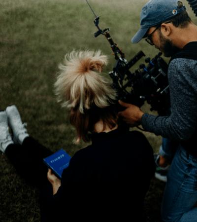 Film-prod-18
