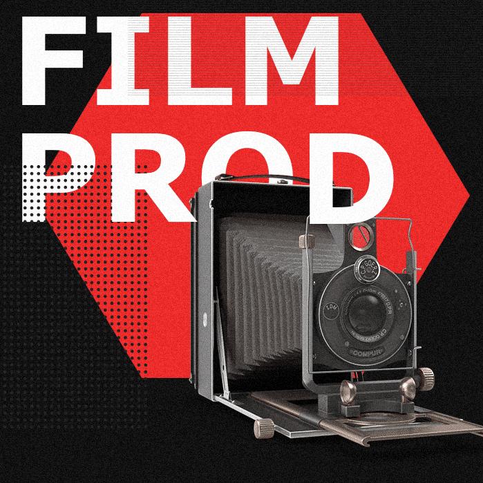 Film-prod-19