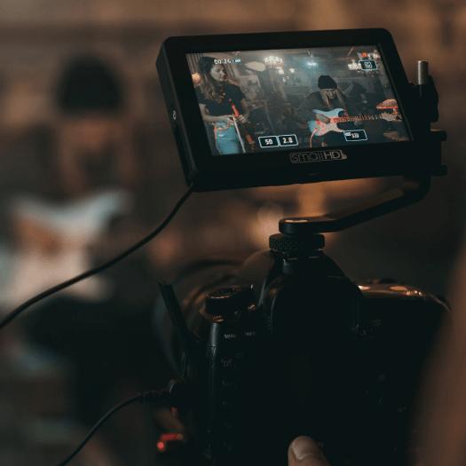 Film-prod-3