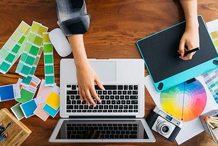 Post-graphic-designer-Featured-img