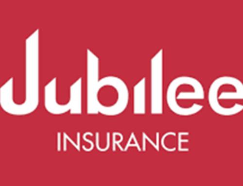 Jubilee Insurance