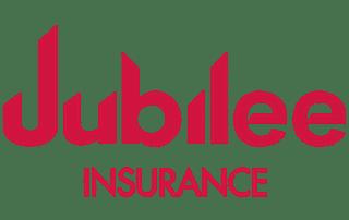 Jubilee-testiomonial