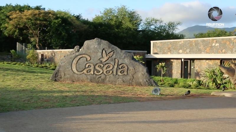 Casela jpg